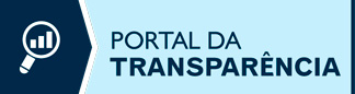 Portal da Transparencia