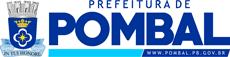 Logo Pombal PB