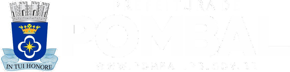 Prefeitura de Pombal